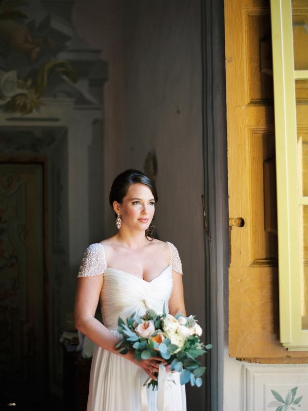 Wedding-Photographer-Tuscany-Castello-di-Meleto-0016