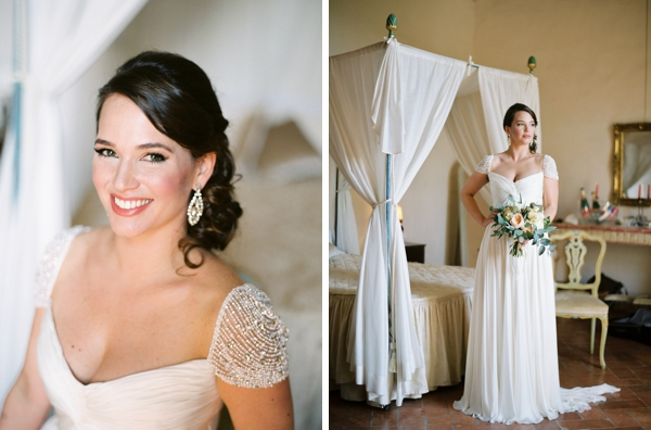 Wedding-Photographer-Tuscany-Castello-di-Meleto-0019