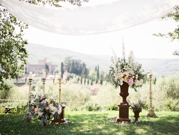 Wedding-Photographer-Tuscany-Castello-di-Meleto-0021