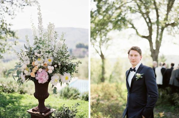 Wedding-Photographer-Tuscany-Castello-di-Meleto-0022