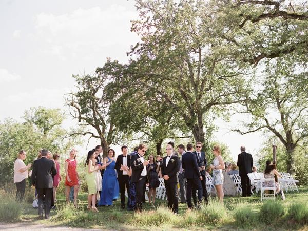 Wedding-Photographer-Tuscany-Castello-di-Meleto-0023