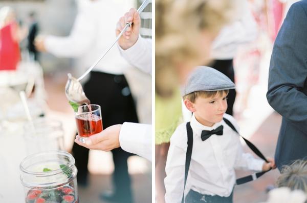 Wedding-Photographer-Tuscany-Castello-di-Meleto-0024
