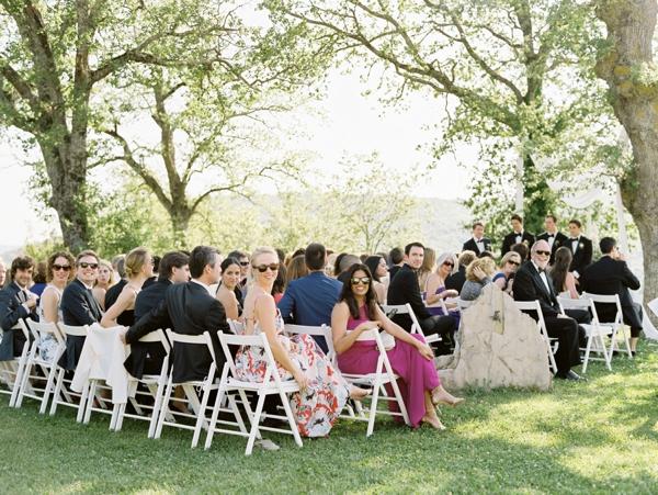 Wedding-Photographer-Tuscany-Castello-di-Meleto-0026