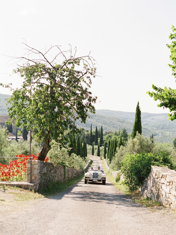 Wedding-Photographer-Tuscany-Castello-di-Meleto-0027