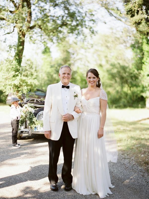 Wedding-Photographer-Tuscany-Castello-di-Meleto-0028