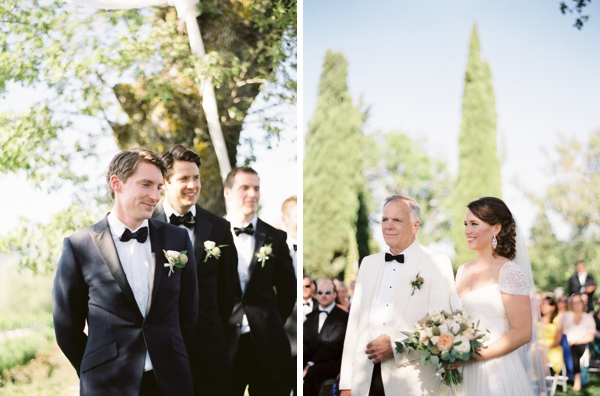 Wedding-Photographer-Tuscany-Castello-di-Meleto-0030