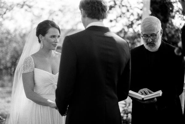 Wedding-Photographer-Tuscany-Castello-di-Meleto-0032