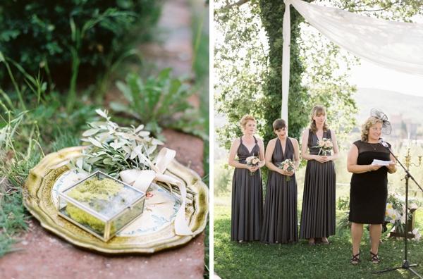 Wedding-Photographer-Tuscany-Castello-di-Meleto-0033