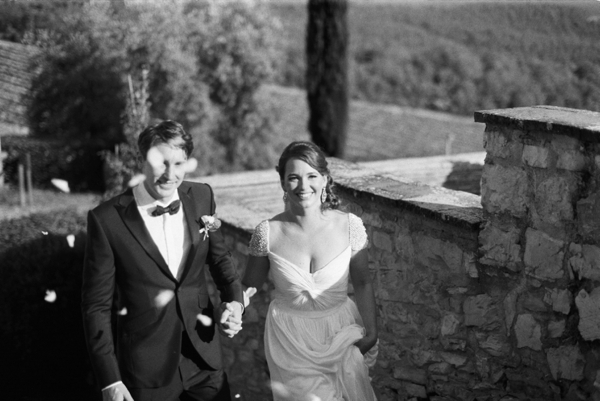 Wedding-Photographer-Tuscany-Castello-di-Meleto-0037