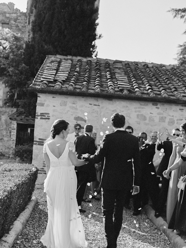 Wedding-Photographer-Tuscany-Castello-di-Meleto-0038