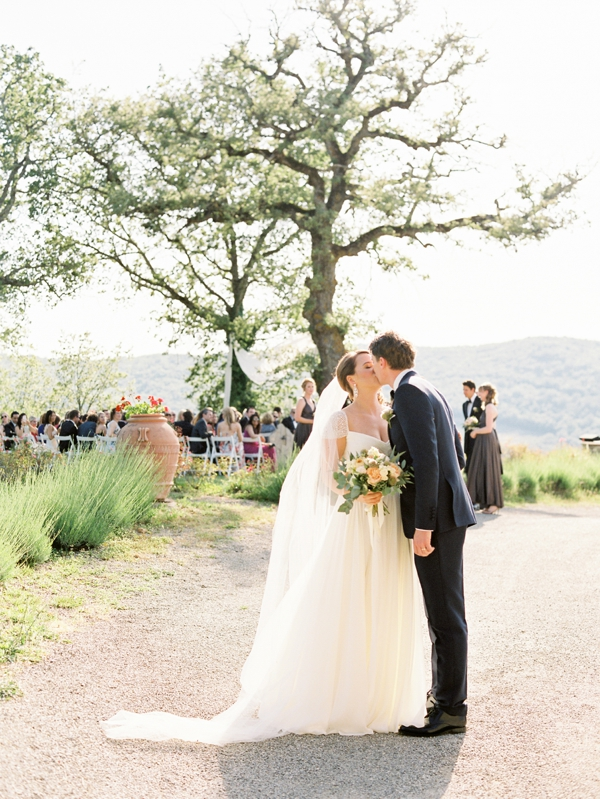 Wedding-Photographer-Tuscany-Castello-di-Meleto-0039