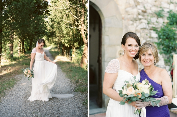 Wedding-Photographer-Tuscany-Castello-di-Meleto-0040