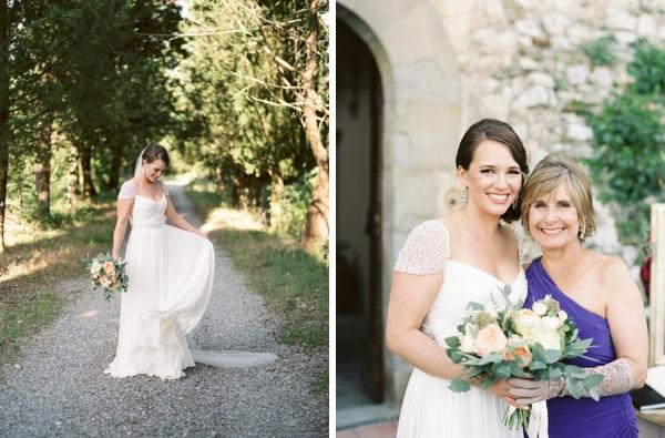 Wedding-Photographer-Tuscany-Castello-di-Meleto-0040