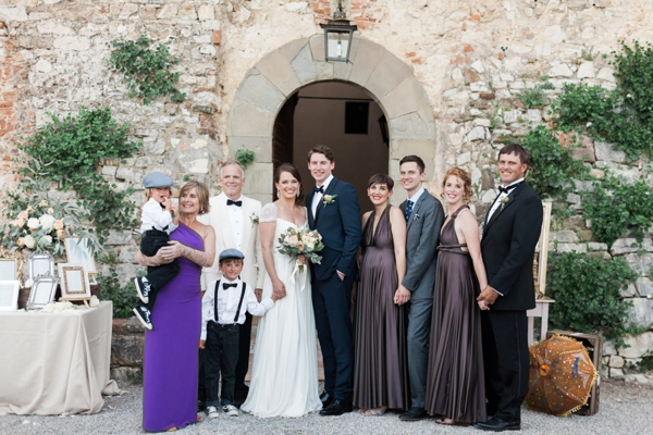 Wedding-Photographer-Tuscany-Castello-di-Meleto-0041