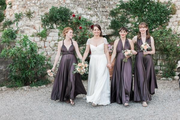 Wedding-Photographer-Tuscany-Castello-di-Meleto-0042