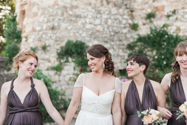 Wedding-Photographer-Tuscany-Castello-di-Meleto-0043