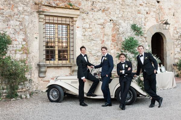 Wedding-Photographer-Tuscany-Castello-di-Meleto-0044