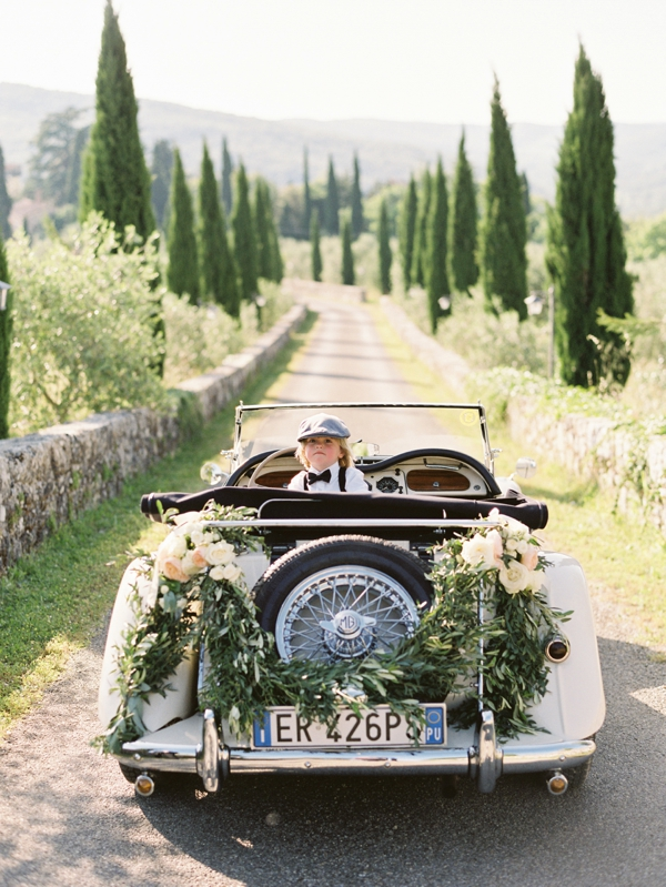 Wedding-Photographer-Tuscany-Castello-di-Meleto-0045