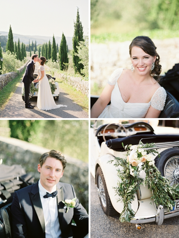 Wedding-Photographer-Tuscany-Castello-di-Meleto-0046