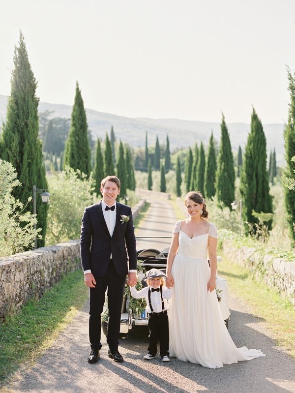 Wedding-Photographer-Tuscany-Castello-di-Meleto-0047