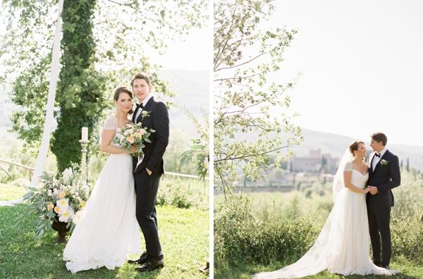 Wedding-Photographer-Tuscany-Castello-di-Meleto-0048