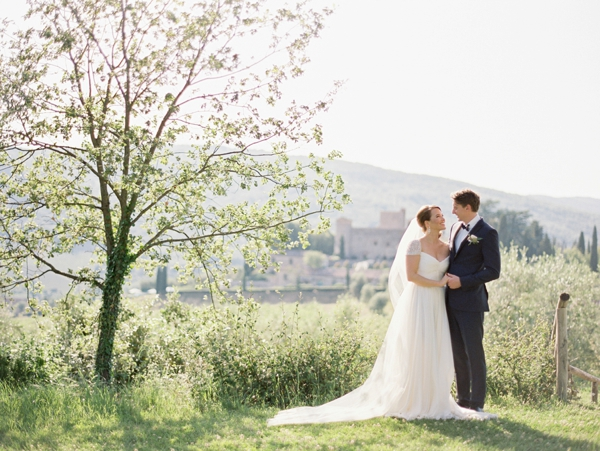 Wedding-Photographer-Tuscany-Castello-di-Meleto-0049
