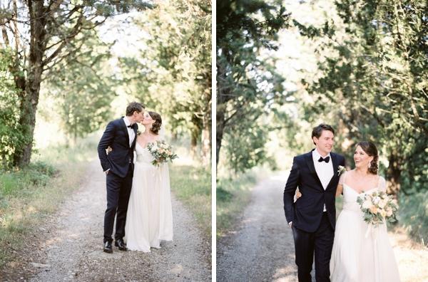 Wedding-Photographer-Tuscany-Castello-di-Meleto-0050