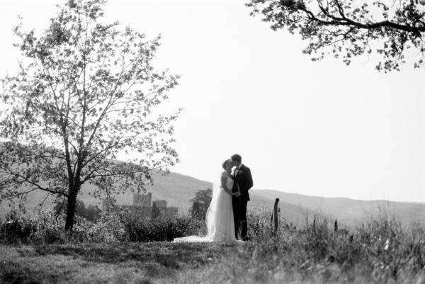 Wedding-Photographer-Tuscany-Castello-di-Meleto-0052