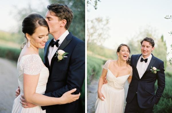 Wedding-Photographer-Tuscany-Castello-di-Meleto-0054