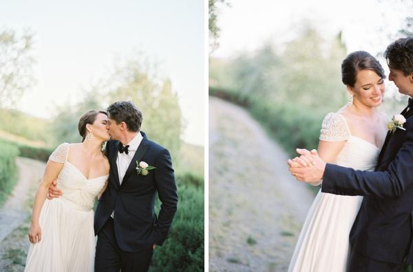 Wedding-Photographer-Tuscany-Castello-di-Meleto-0056