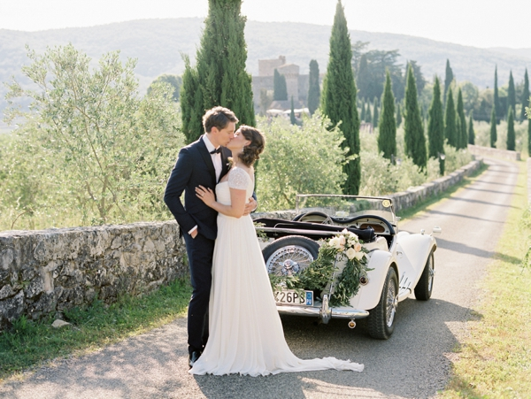 Wedding-Photographer-Tuscany-Castello-di-Meleto-0058