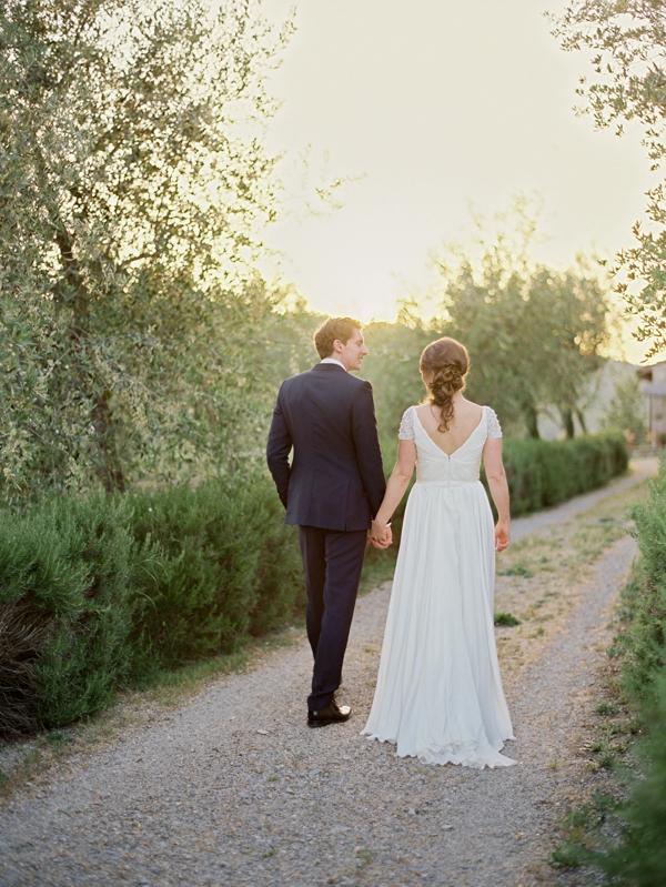 Wedding-Photographer-Tuscany-Castello-di-Meleto-0059