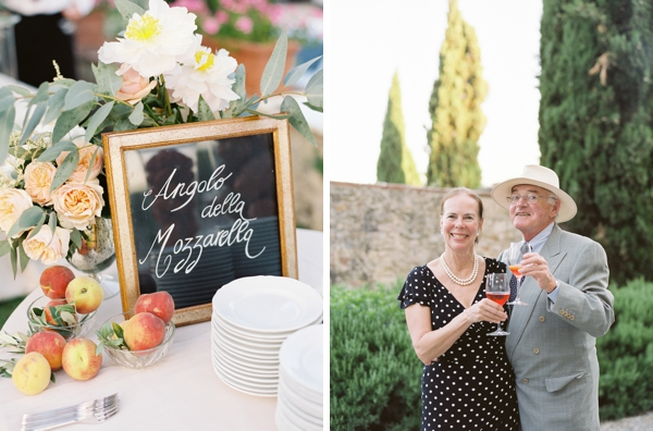 Wedding-Photographer-Tuscany-Castello-di-Meleto-0060