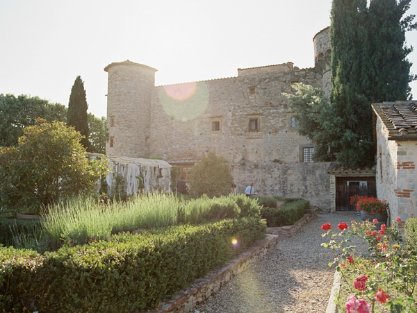 Wedding-Photographer-Tuscany-Castello-di-Meleto-0061