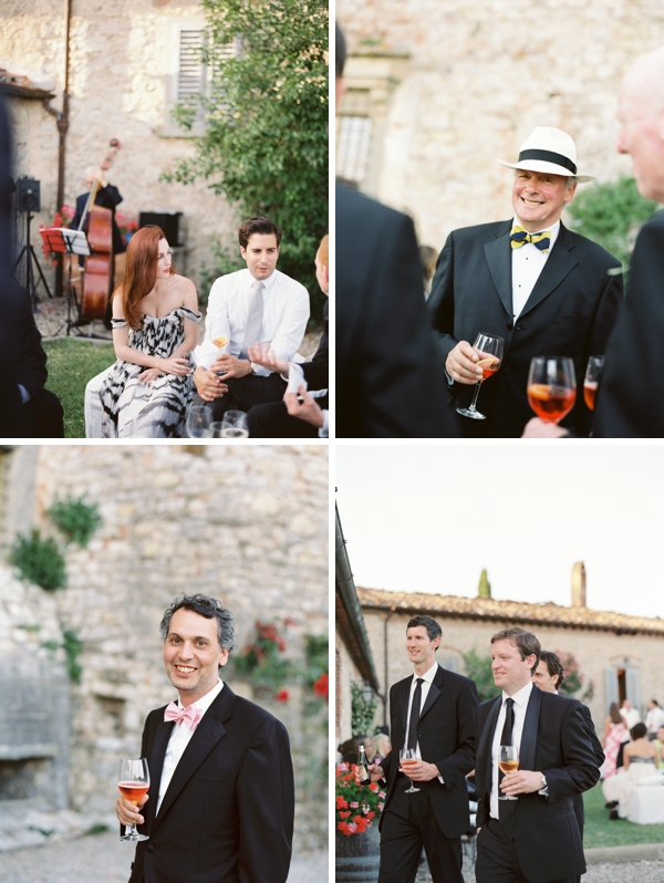 Wedding-Photographer-Tuscany-Castello-di-Meleto-0062