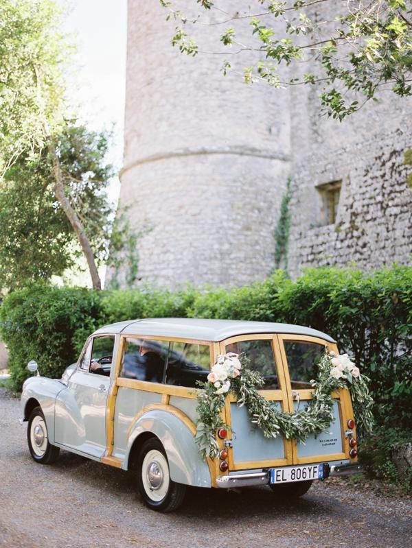 Wedding-Photographer-Tuscany-Castello-di-Meleto-0063