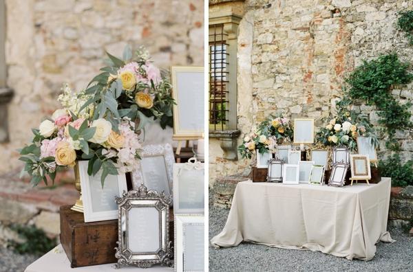 Wedding-Photographer-Tuscany-Castello-di-Meleto-0064