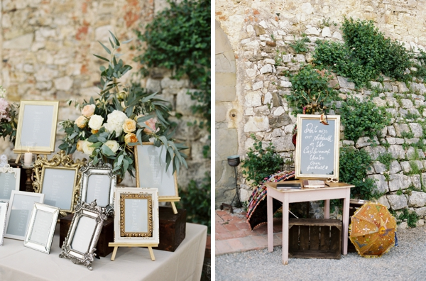 Wedding-Photographer-Tuscany-Castello-di-Meleto-0065