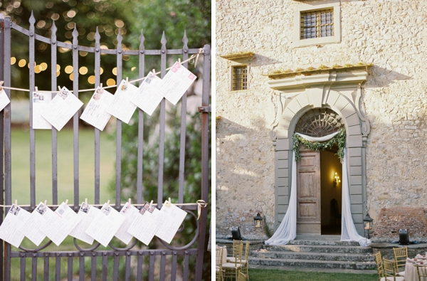 Wedding-Photographer-Tuscany-Castello-di-Meleto-0068