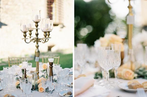 Wedding-Photographer-Tuscany-Castello-di-Meleto-0072