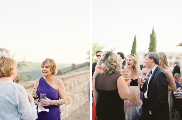 Wedding-Photographer-Tuscany-Castello-di-Meleto-0074