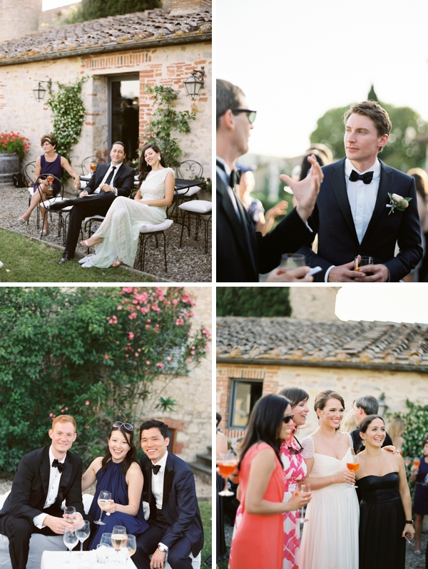 Wedding-Photographer-Tuscany-Castello-di-Meleto-0075