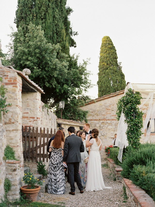 Wedding-Photographer-Tuscany-Castello-di-Meleto-0076