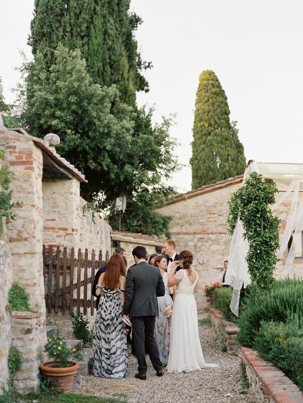 Wedding-Photographer-Tuscany-Castello-di-Meleto-0076