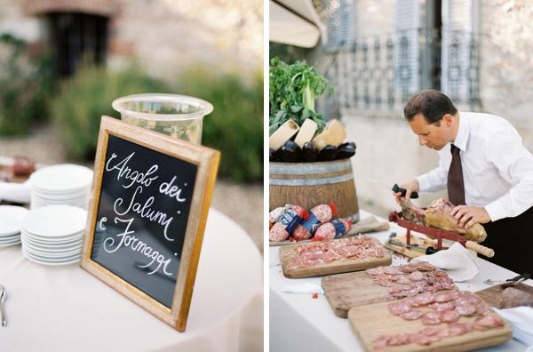 Wedding-Photographer-Tuscany-Castello-di-Meleto-0077