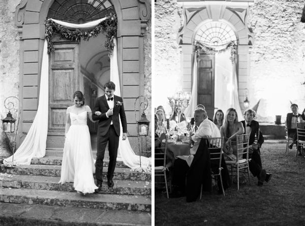 Wedding-Photographer-Tuscany-Castello-di-Meleto-0081