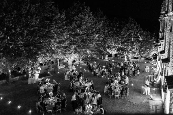 Wedding-Photographer-Tuscany-Castello-di-Meleto-0082