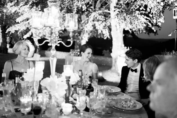 Wedding-Photographer-Tuscany-Castello-di-Meleto-0083