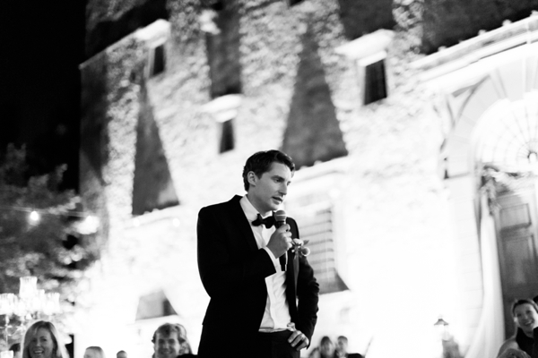 Wedding-Photographer-Tuscany-Castello-di-Meleto-0084