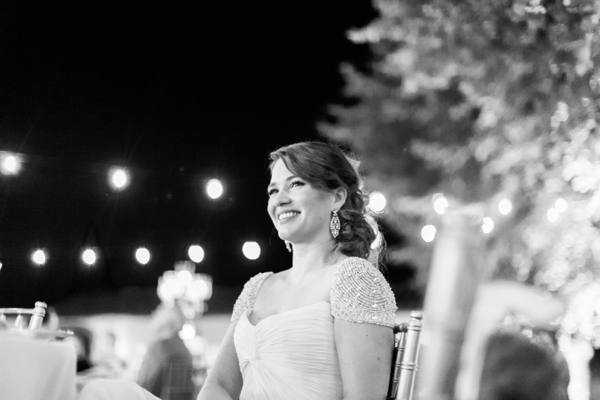 Wedding-Photographer-Tuscany-Castello-di-Meleto-0085
